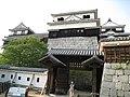 Marunouchi, Matsuyama, Ehime Prefecture 790-0008, Japan - panoramio (7).jpg