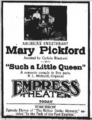 Mary pickford such a little queen ad.png