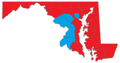 Marylandguber2006.png