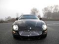 Maserati GranSport 18.jpg