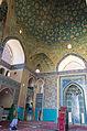 Masjed-e Jomeh in Yazd 25.jpg
