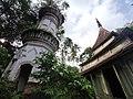 Masjid Ampang Gadang 2020 02.jpg