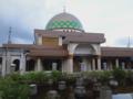Masjid Jamik Nagari Batupalano.png