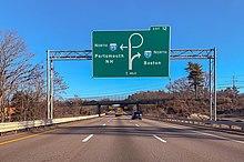 Interstate 95 in Machusetts - Wikipedia on interstate 95 florida map, massachusetts town line map, interstate 81 virginia map, glynco ga map, us highway 85 map, south florida map, interstate 95 mile marker map, us highway 45 map, interstate 95 virginia state map, us highway 93 map, us highway 59 map, us interstate 81 map, interstate 95 highway map, interstate 95 weather map, westfield ma map, us highway 71 map, us highway 77 map, 95 south in north carolina map, arizona hwy 95 map, us i-95 map,