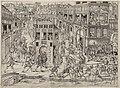 Massacre de la Saint-Barthélemy (1572) - estampe.jpg