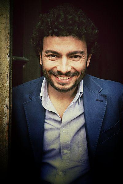 File:Massimo Polidoro (portrait, 2012). 02.JPG
