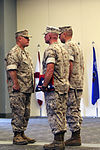 Master gunnery sergeant retires after 30 years of service 141008-M-BN069-012.jpg