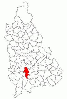 Mătăsaru,  Dâmboviţa, Romania