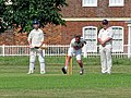Matching Green CC v. High Beach CC at Matching Green, Essex, England 4.jpg