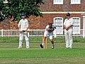 Matching Green CC v. High Beach CC at Matching Green, Essex, England 4.jpg