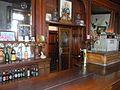 Matjiesfontein Lord Arms pub 3.JPG