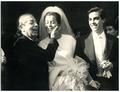 Matrimonio Moratti Sotis.png