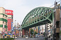 Matsuzumicho-Over-road-Bridge-03.jpg