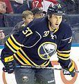 Matt Ellis Sabres 2012-02-19.JPG