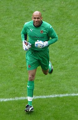 Matt Murray (2014).jpg