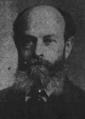 Matthew Derbyshire Mann.png