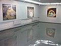 Matthias Zimmermann (Medienkünstler) Ausstellung 28.JPG