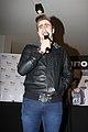 Matty (7319003966).jpg
