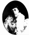 Maude FitzStubbs.png