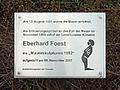 Mauerskulpturen 1992 - Eberhard Foest - Berlin-Mitte (2013) 1215-1095-(120).jpg