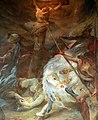 Maulbertsch-freskó, Sümeg 2.jpg