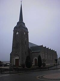 Maumusson - église.jpg