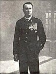 Maurice Boyau (aviateur).jpg
