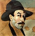 Maurice Le Scouezec Portrait 2.jpg