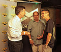 Mauricio Macri en la presentacion de ROCK BA (8529742800).jpg