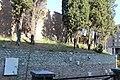 Mausoleum of Augustus (48501051296).jpg