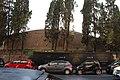 Mausoleum of Augustus (48501247101).jpg