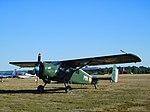 Max-Holste MH-1521M Broussard.jpg