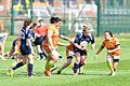 May 2017 in England Rugby JDW 9383-1 (34509584112).jpg