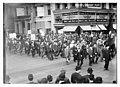 May Day Parade, N.Y.C. LCCN2014687958.jpg