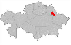 May District Kazakhstan.png