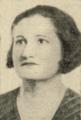 May Hollinworth.png