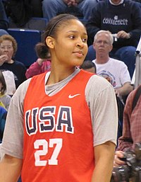 Maya Moore Red Team.jpg