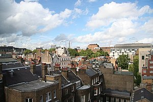 Mayfair rooftops - geograph.org.uk - 908155.jpg