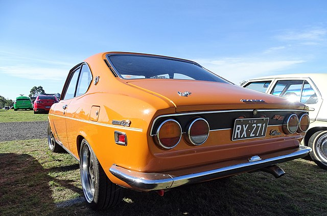 Mazda RX2 SuperDeluxe coupe (40208153995)