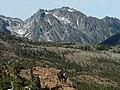 McClellan Peak 15805.JPG