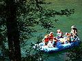 McKenzie River (23280902545).jpg