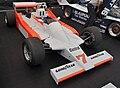 McLaren M28 Mont-Tremblant front.jpg