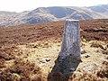 Meall Reamhar - geograph.org.uk - 158340.jpg