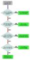 Mecanismo de seleção.png