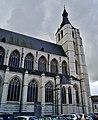 Mechelen Onze-Lieve-Vrouw over de Dijle 1.jpg