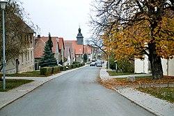 Mechelroda-Im Dorfe.jpg