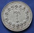 Medaille Wiener Kongress Revers.jpg