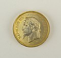 Medal, 1867 (CH 18210165).jpg