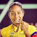 Medalla de oro en Mundial.jpg