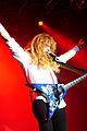 Megadeth @ Arena Joondalup (12 12 2010) (5273248100).jpg
